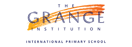 the grange institution