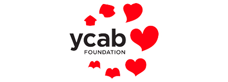 ycab foundation